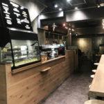 神保町カフェ_店内11-150x150