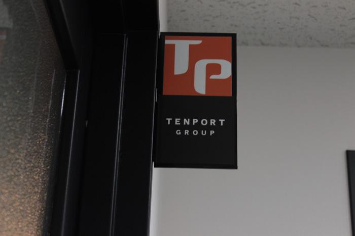 テンポート経路6
