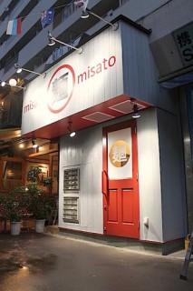 MISATO-2-2